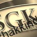 SGKK 125x125 - İşe gelmeyen işçi işten çıkartılabilir mi?