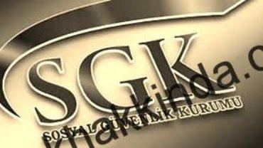 SGKK 370x208 - İşe gelmeyen işçi işten çıkartılabilir mi?