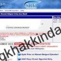 YC396NETC4B0CC4B0 125x125 - İş güvenliği uzmanı ve iş yeri hekim sözleşmeleri Hk.