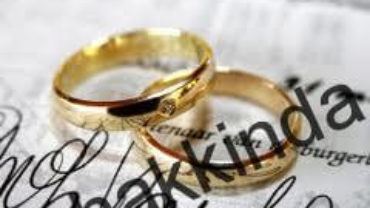 evlenme ödeneği