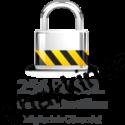 ssl sertifikasi hakkinda bilgi 125x125 - Gizlilik Politikası