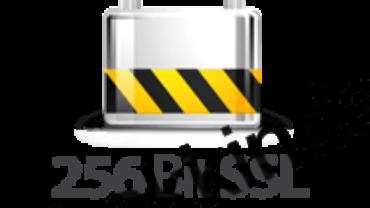 ssl sertifikasi hakkinda bilgi 370x208 - Gizlilik Politikası