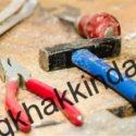 İş kazası nedir, Hangi durumlar iş kazası olarak nitelendirilir?
