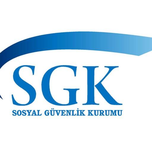 www.sgkhakkinda.com