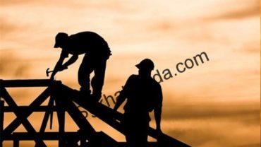 mazeretsiz 1 720 x 410 370x208 - İş Sağlığı ve Güvenliği denetimlerine hazırlıklı olun