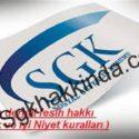 sgk1 500 x 300 125x125 - İşçinin derhal fesih hakkı ( Ahlak ve iyi niyet )