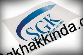 sgk1 - Kıdem tazminatı Fonu nedir?