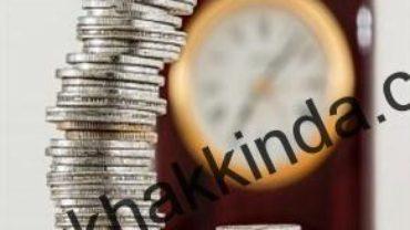 Asgari ücretin hesabı ve işverene maliyeti