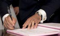 Belirsiz süreli iş sözleşmesi nedir?