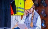 Kadın işçiler gece çalıştırılabilir mi?