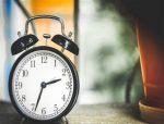 İş yerlerinde ara dinlenmeler ne kadar olmalıdır?