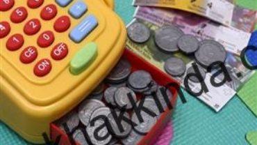 Kıdem tazminatı taksitle ödenebilir mi?