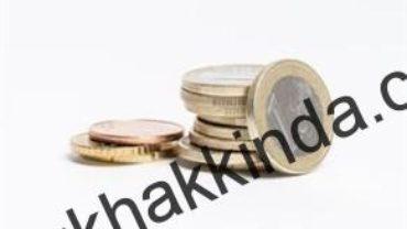 İşveren maaş ödemesini ne kadar geciktirebilir?