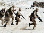 Askerden sonra işsizlik maaşı alabilir miyim?