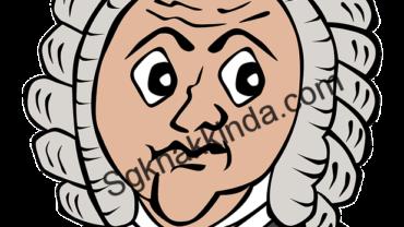 dava 1467751702 370x208 - İşe iade davası sonrası yasal prosedür nedir?