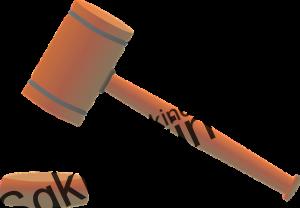 hukuk 1469016191 300x208 - Maaşına haciz gelen işçi işten çıkartılabilir mi?