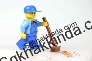 işçi 1468909622 300x200 - Asıl işveren alt işveren ilişkisi