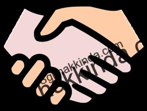 sözleşme 1468072806 300x227 - Belirli süreli iş sözleşmelerinde bilinmesi gerekenler