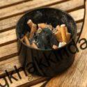İş yerinde sigara yasağı uygulaması