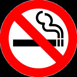sigara yasak 1468057308 300x300 - İş yerinde sigara yasağı uygulaması