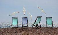 İzni iptal edilen memur ödediği tatil ücretini nasıl iade alabilir?