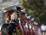 Askerlik Borçlanması şartları nelerdir?