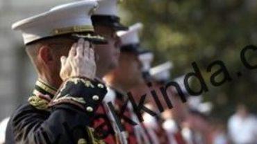 Askerlik borçlanması