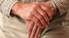 Emekli olduktan sonra çalışanların emekli maaşı kesilir mi?