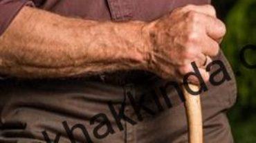 Emeklilik nedir?