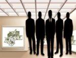 Bireysel Emeklilik sistemi devlet memurlarını da etkileyecek