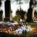 Ölüm aylığı şartları nelerdir?
