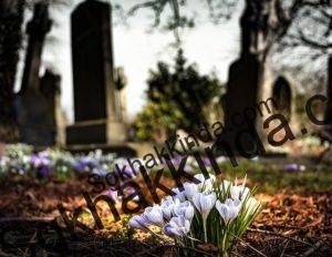 mezarlık 1471336577 300x232 - Ölüm aylığı nedir? Ölüm aylığı şartları nelerdir?