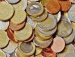 Asgari ücretin artışı kimseyi memnun etmedi