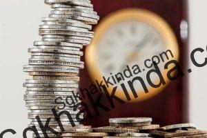 para 1470119611 300x200 - Asgari ücretin hesabı ve işverene maliyeti