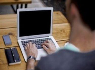 Yabancılar için çalışma izin türleri nelerdir?