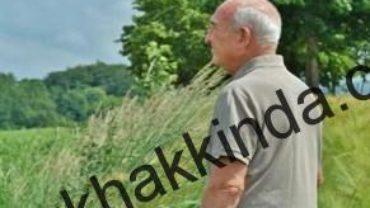 Emekli olamayan Bağkur'luya müjde