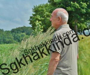 Emekli 1475219379 300x251 - Emekli olamayan Bağkur'luya müjde