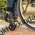 engelli çalıştırma koşulları, engelli çalışma saatleri, engelli işçi hakları, engelli çalıştırma zorunluluğu hesaplama, engellilerin işyerindeki hakları