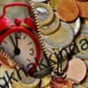 İşsizlik maaşına haciz gelir mi?