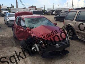 Özel araç ile gerçekleşen kaza iş kazası olarak nitelendirilebilir mi?