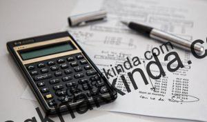 Vergi indirimi belgesi nedir? Bu haktan kimler faydalanabilir?