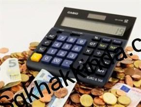 Asgari ücret vergi kesintisi nedeniyle düşecek mi?