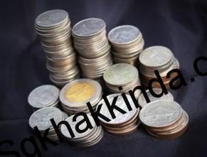 Vergi borcu yapılandırma süresi uzatıldı