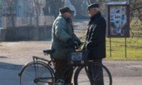 Memur emeklilerine ikramiye müjdesi