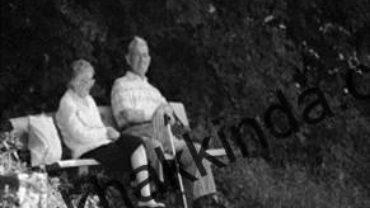 Zorunlu bireysel emeklilik
