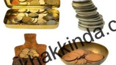 Kıdem tazminatı fonu