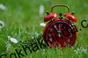 saat 1477547491 300x199 - Senelik fazla mesai 270 saati geçemez