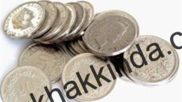 Kıdem tazminatı ödenirken hangi ücretler hesaba dahil edilir?