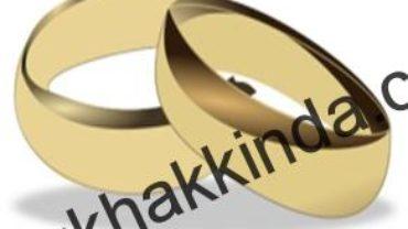 Evlilik ve kıdem tazminatı