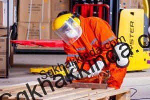 işçi 1478179483 300x201 - İşsizlik ödeneği için yeniden 600 gün gerekmektedir.